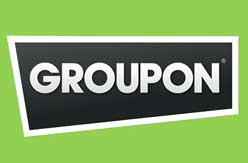 groupon for pet care in san francisco