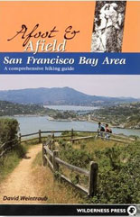 day hikes for san francisco