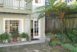 pet friendly by owner vacation rentals in san francisco
